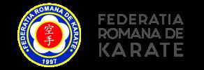 Federata Română de Karate